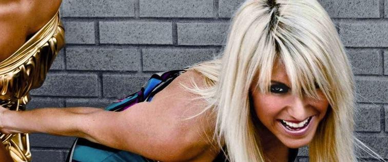 blondish-ka-11-1024x882
