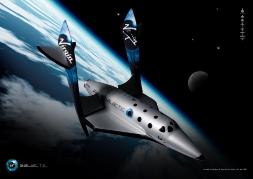 virgin-galactic1