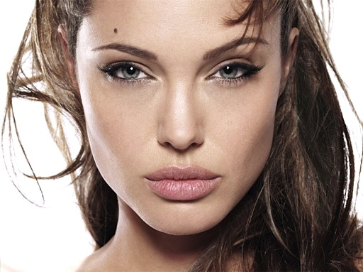 angelina_jolie_wallpaper_1024x7682