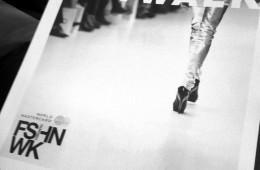 KA_TO_FashionWeek2