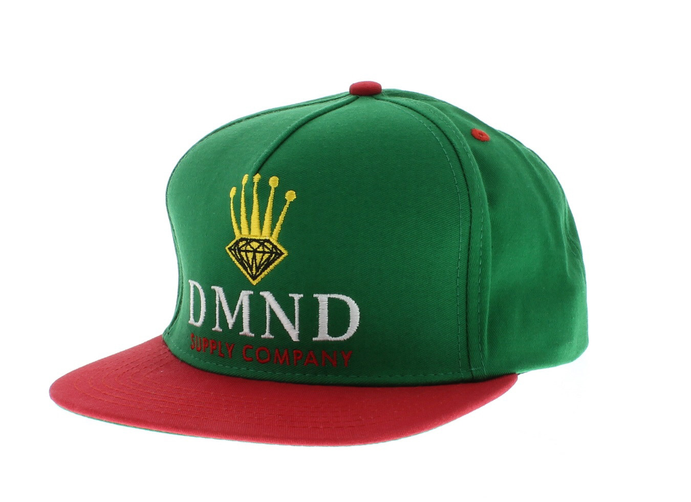 9-Diamond-Supply-The-DMND-Crown-Snapback-By-Diamond-Supply-3