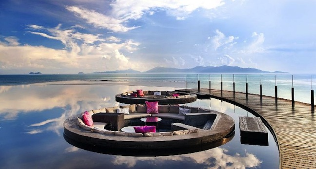 KAMAGAZINE_W-Retreat-Koh-Samui3