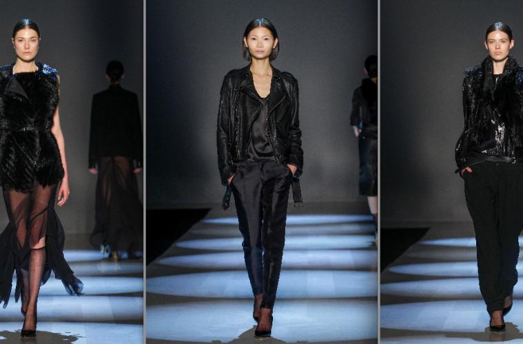 kamagazine_fashionweek