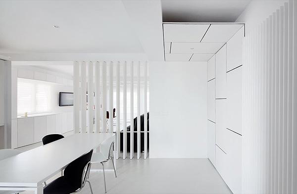 The_House_of_the_Beams_CSLS_Arquitectes_afflante_com_4_4
