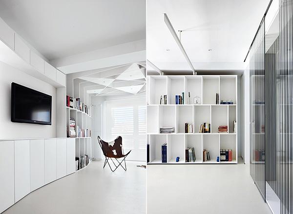 The_House_of_the_Beams_CSLS_Arquitectes_afflante_com_4_5