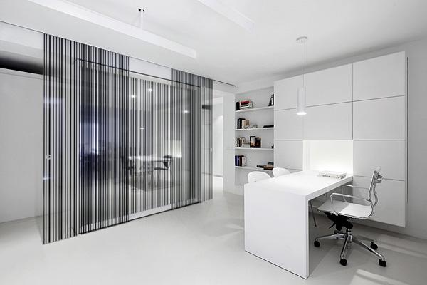 The_House_of_the_Beams_CSLS_Arquitectes_afflante_com_4_6