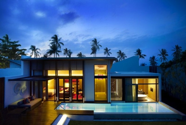 KAMAGAZINE_W-Retreat-Koh-Samui1