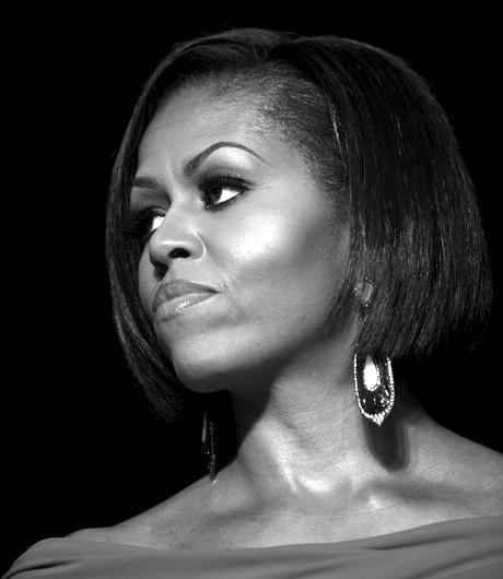 Michelle-Obama_Time1