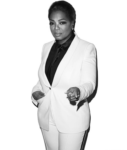 Snapshot-Oprah-Winfrey-by-Terry-Richardson-for-Harpers-Bazaar-US-November-2012