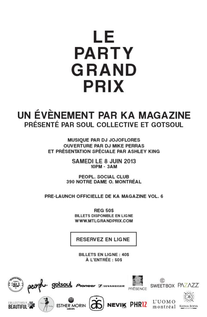 KA_GrandPrix3