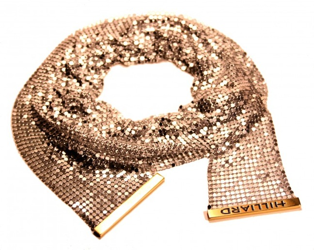 link_scarf_mesh_scarf_rolled