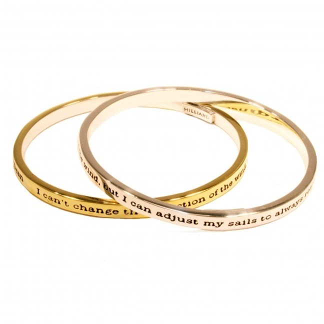 mantra_destination_bangle_both