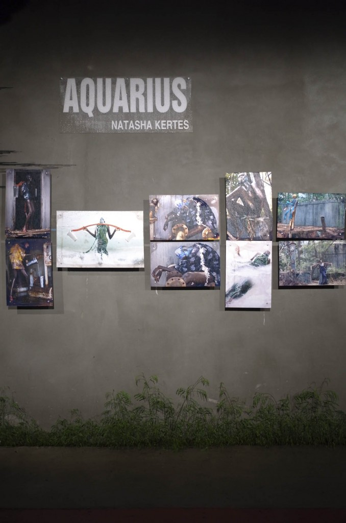 Aquarius_NatashaKertes_KAMagazine
