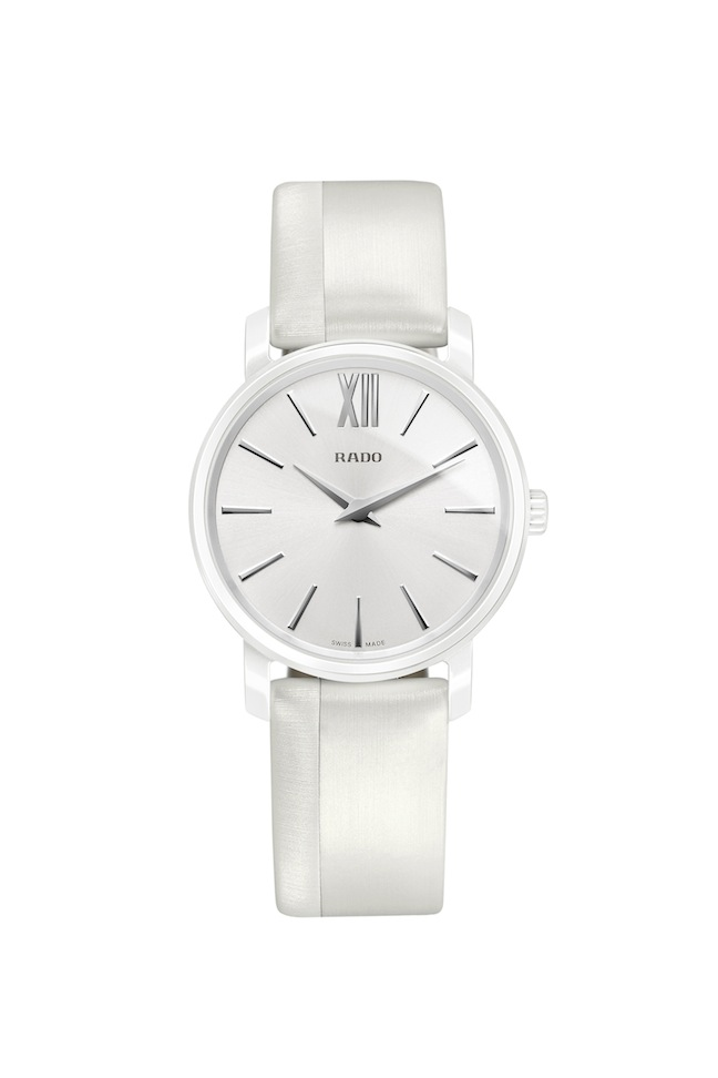 PR_Rado_DiaMaster_Ceramic_White_218.0065.3.101