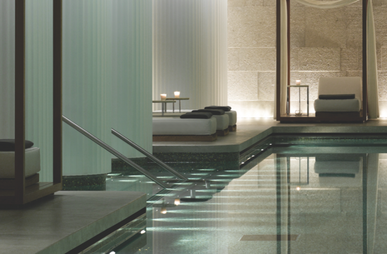 bulgarihotel_london_kamagazine