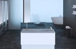 kacollection_bathroom