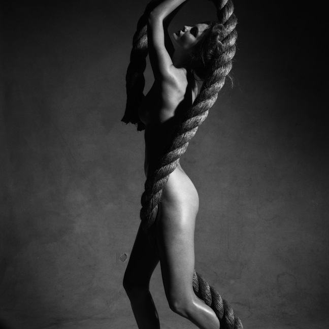 nude-with-rope-new-york-2009