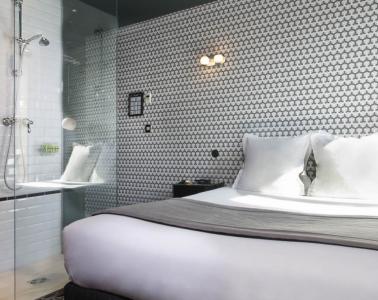 hotel-emile-le-marais-paris-9