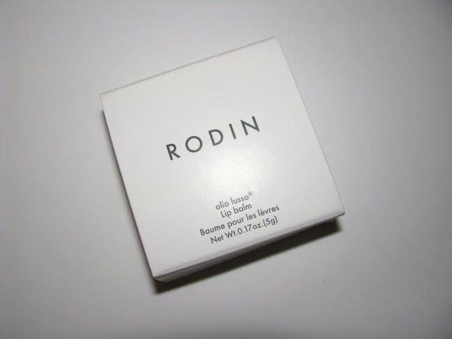rodin box
