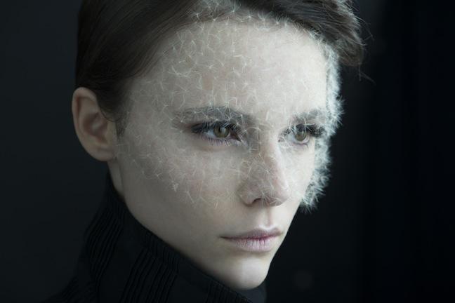 Dandelion-Isabelle-Chapuis_09