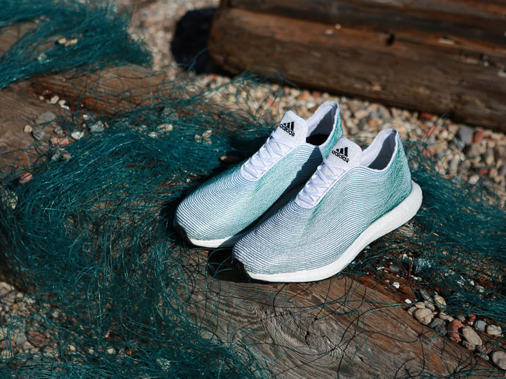adidas-parley-for-the-oceans-recycled-sneakers-1