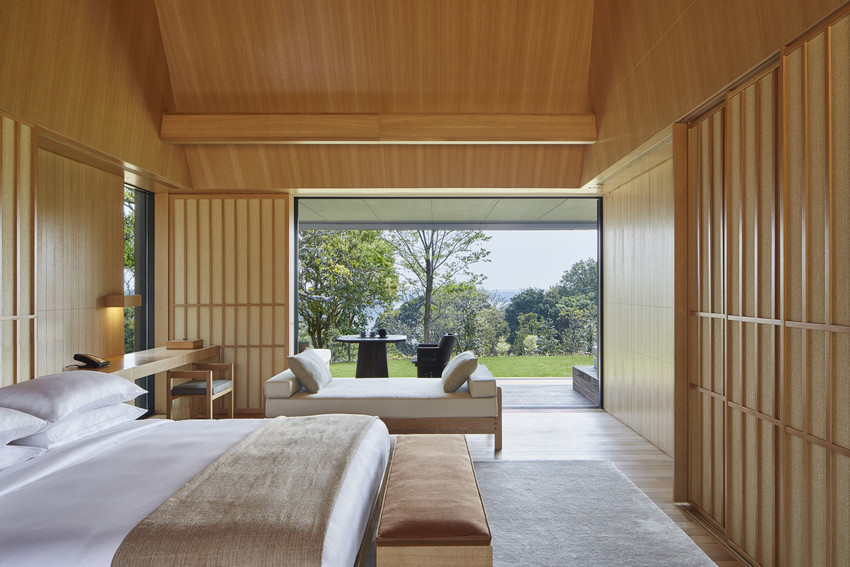 RS2883_Amanemu - Suite interior-scr