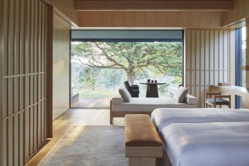 RS2889_Amanemu - Suite interior-scr