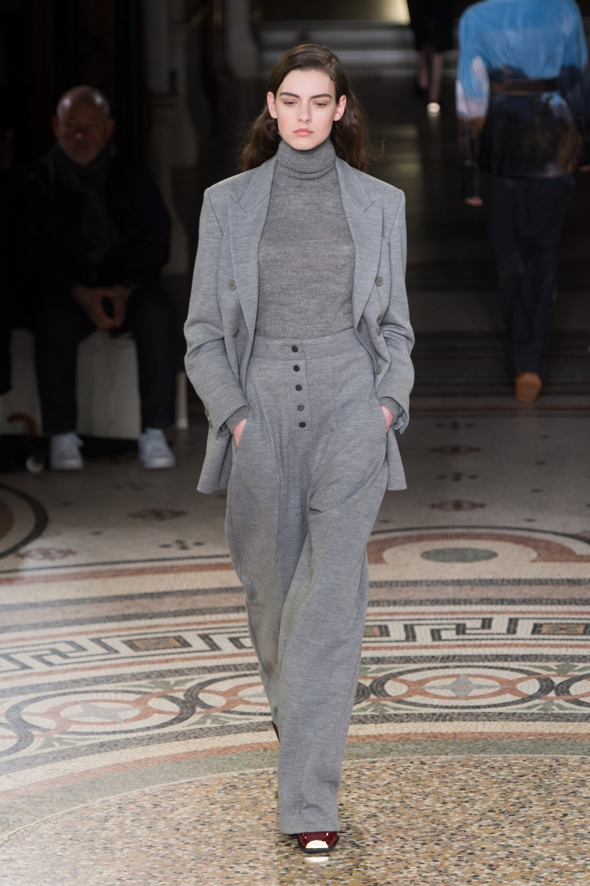 stella_mc_cartney_look_15_2017_aw