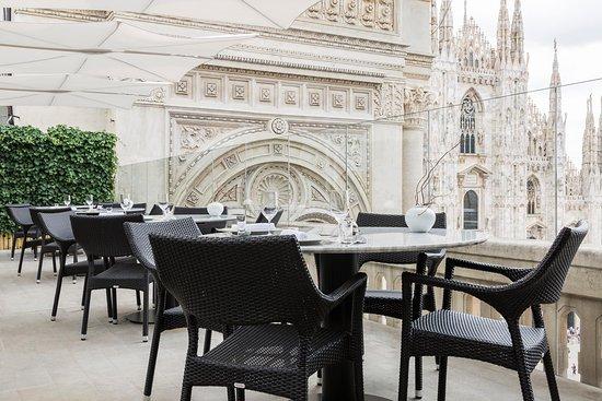 il-ristorante-la-terrazza