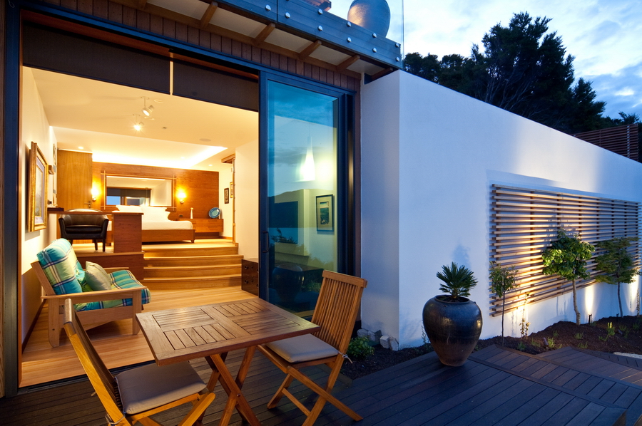Lee+Nelson+House+049