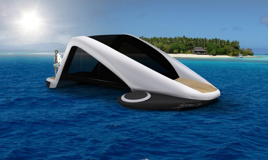 dennis_ingemansson-dubai_sea_limousine2