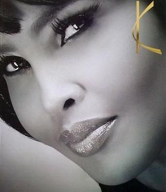 Cover of KA Magazine Vol. 2 - Ubah Hassan