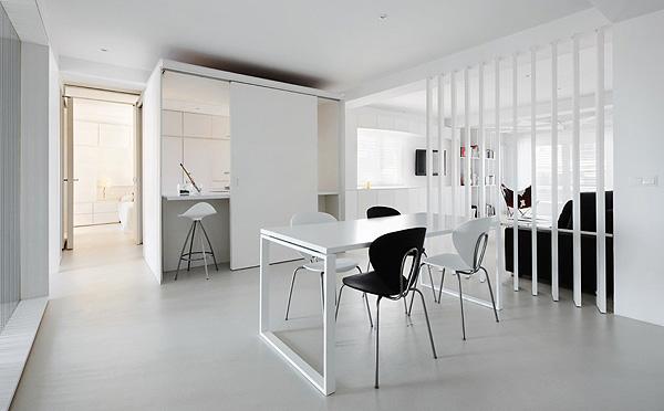 The_House_of_the_Beams_CSLS_Arquitectes_afflante_com_3