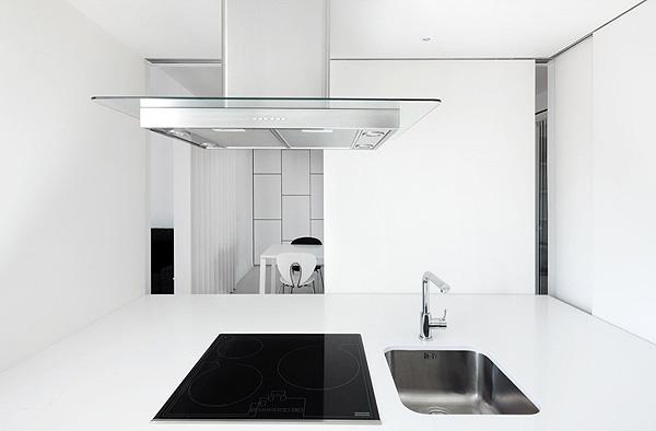 The_House_of_the_Beams_CSLS_Arquitectes_afflante_com_4