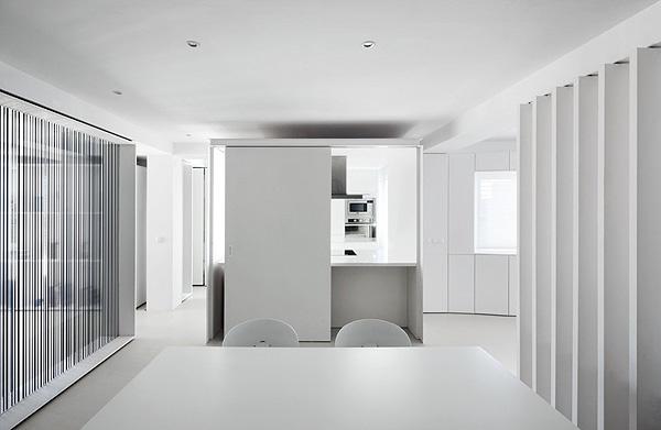 The_House_of_the_Beams_CSLS_Arquitectes_afflante_com_4_1