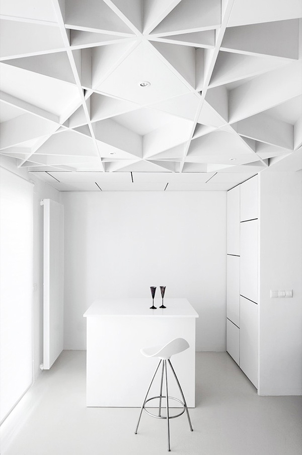 The_House_of_the_Beams_CSLS_Arquitectes_afflante_com_4_3