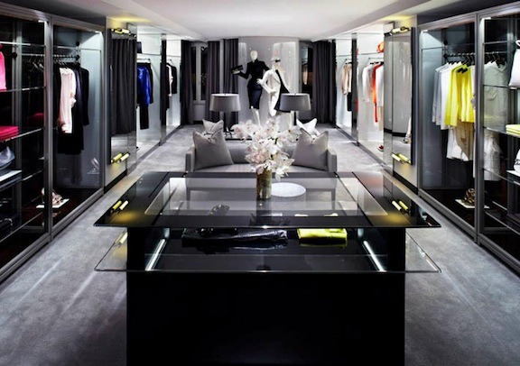 New-Luxury-Store-in-Paris-by-Tom-Ford-
