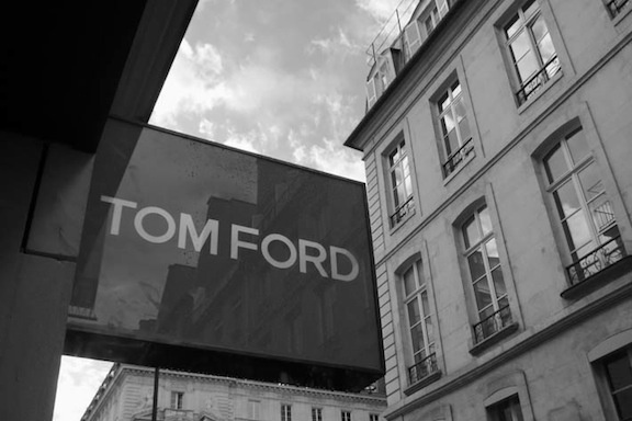 New-Tom-Ford-Store-at-Paris-5