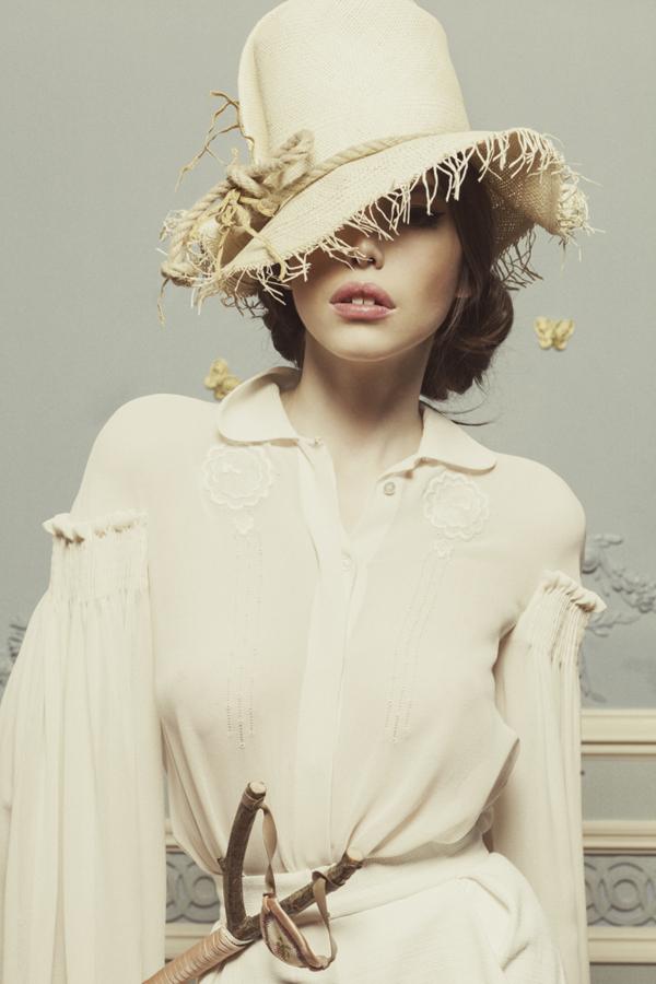 ulyana-sergeenko-haute-couture-spring-summer-2013-09