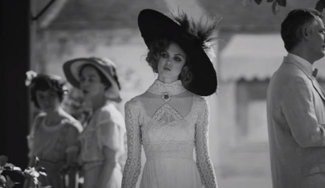 Chanel-Once-Upon-A-Time-trailor_tumbnail-770x445