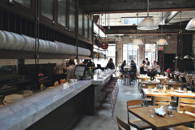 restoreview-gusto101