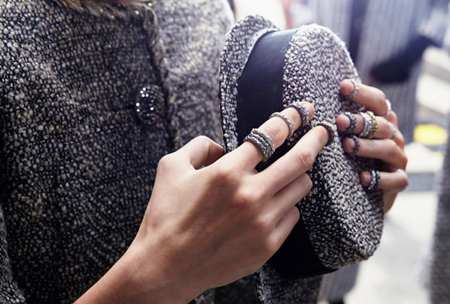 chanel-collector-haute-couture-nail-rings