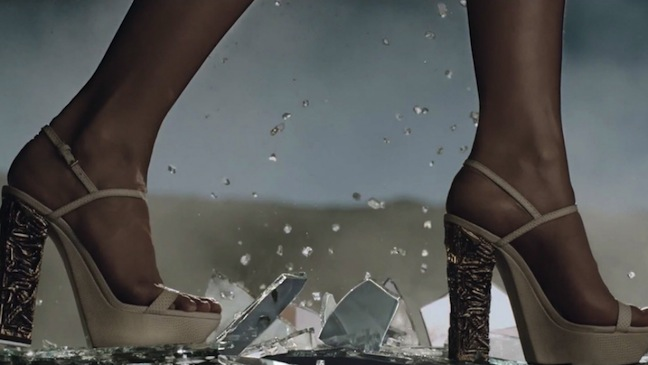 provocations_calvin_klein_campaign_film_12