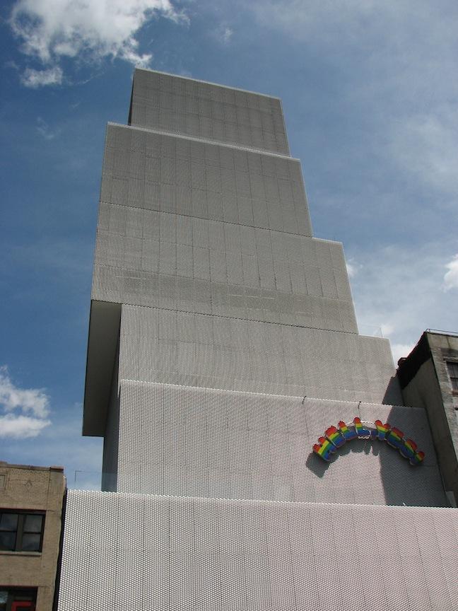 kamagazine_newmuseum