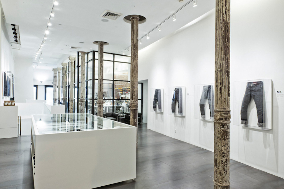 3x1-new-york-denim-store-04