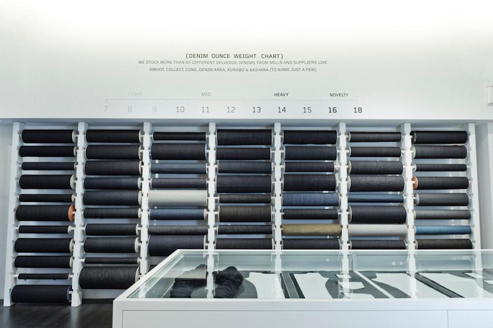3x1-new-york-denim-store-06