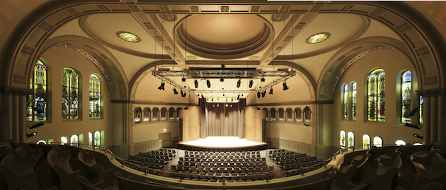 Montreal_Museum_of_Fine_Arts_Bourgie_Concert_Hall__Interior_view_Photo_Marc_Cramer_courtesy_MMFA