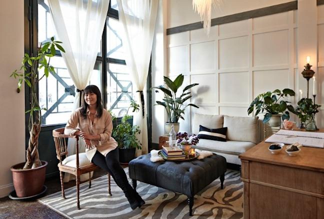 Soothe-Your-Skin-Sandra-Lanshin-Studio-Interior
