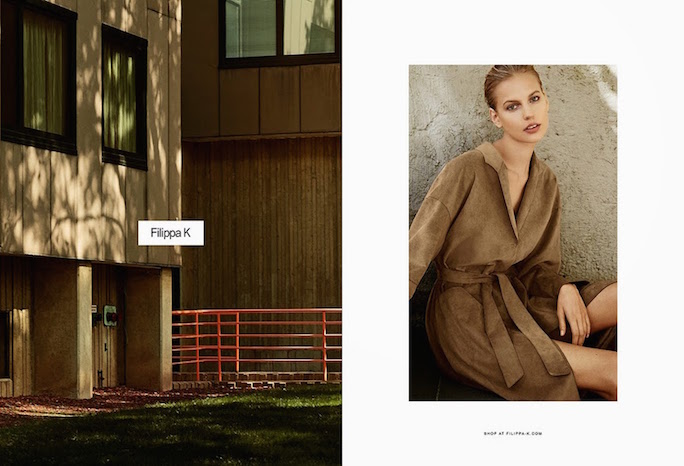 filippa_k_ad_campaign_advertising_spring_sumer_2015_03