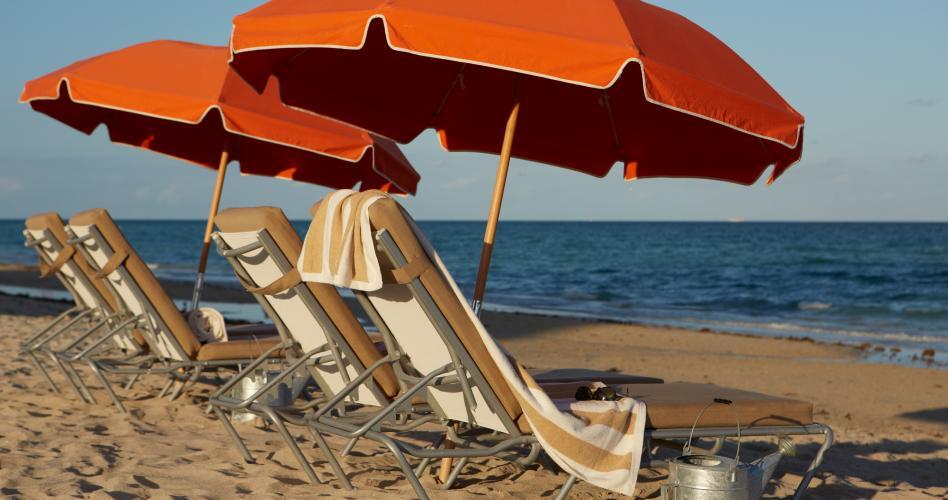 The-Royal-Palm-Miami-Beach-948x500